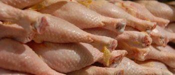 پیشنهاد نرخهای تازه مرغ به شرکت حمایت