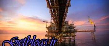 واشنگتن راجع به گزارش صادرات نفت از کرکوک به کشور عزیزمان ایران تردید دارد