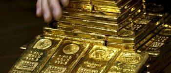 قیمت طلا زیاد کردن یافت