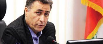 نیمی از پزشکان تهرانی مالیات نمیدهند/ مالیات 76 میلیونی را 17 میلیون تومان اعلام کردند ، شرکت مالیاتی